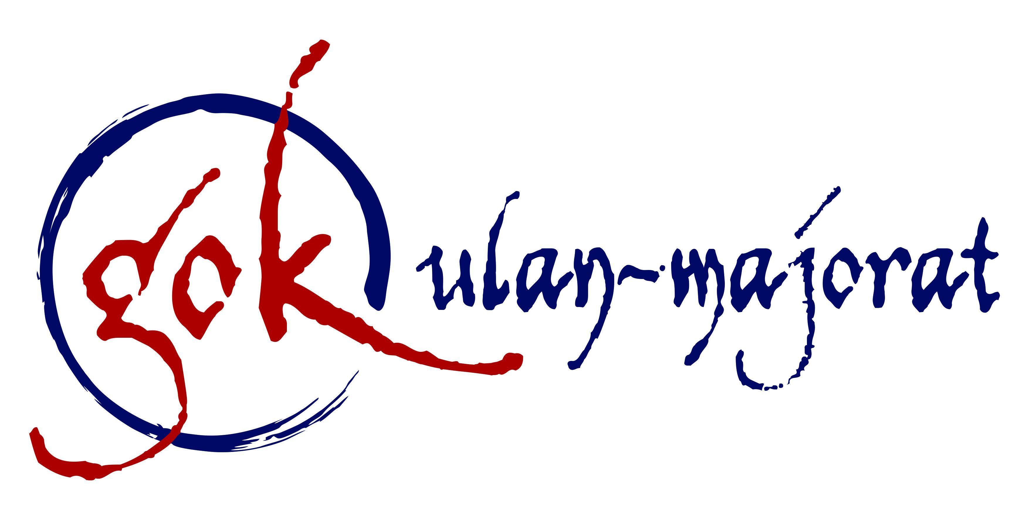 GOK Ulan Majorat